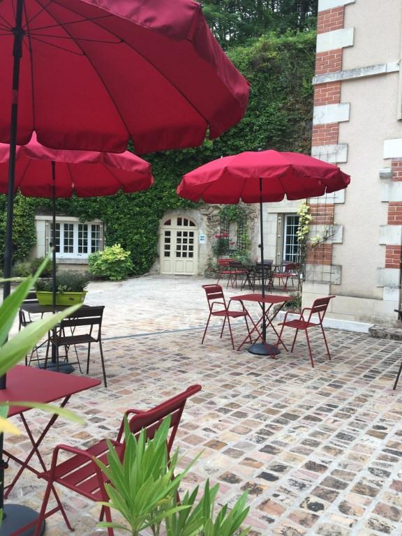 Deluxe sale house / villa Lavardin 695250€ - Picture 6
