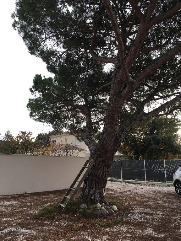 Vente maison / villa Vaux sur mer 348150€ - Photo 6