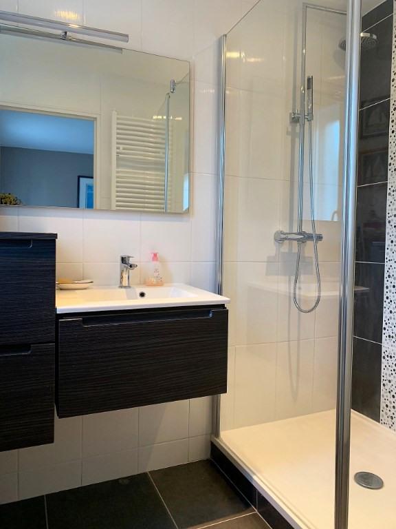 Vente maison / villa Nieul sur mer 329300€ - Photo 8