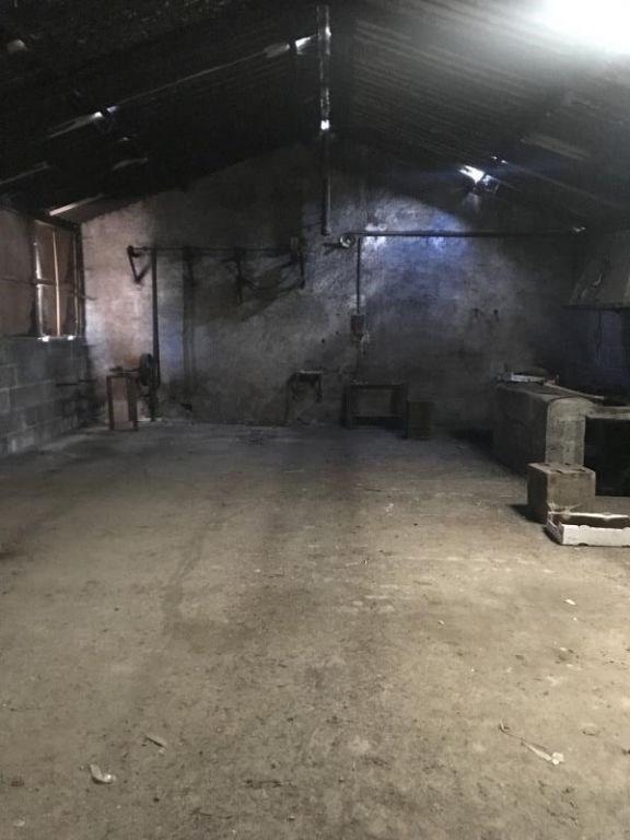 Vente maison / villa La chapelle du genet 33740€ - Photo 4
