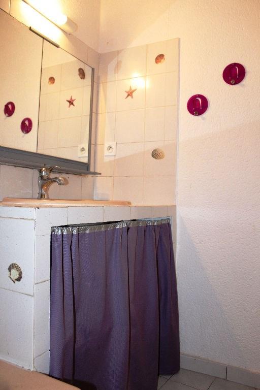 Venta  apartamento Lambesc 178500€ - Fotografía 2