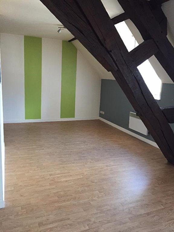 Location appartement Saint omer 480€ CC - Photo 2