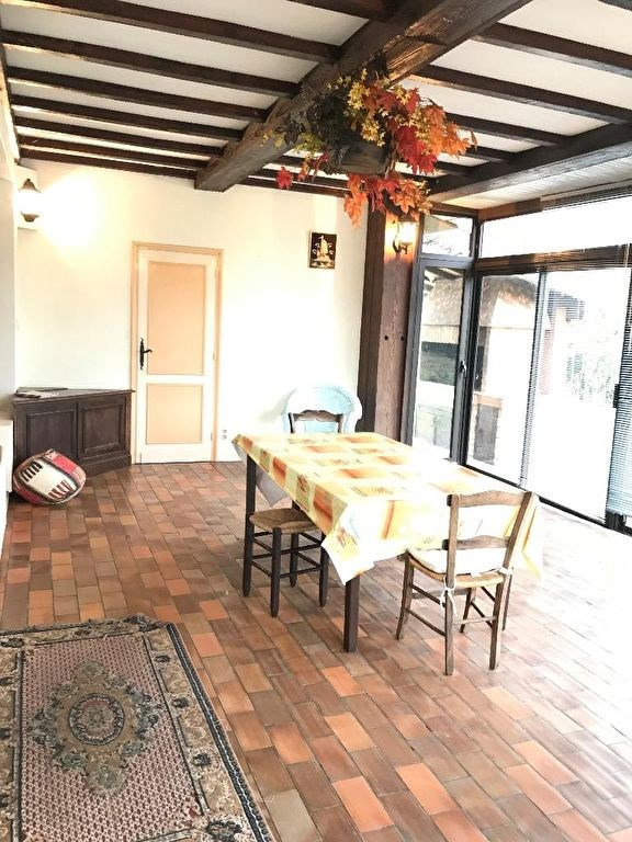 Vente de prestige maison / villa Sanguinet 698 000€ - Photo 4