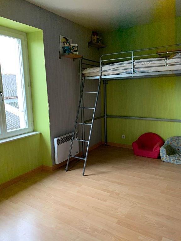 Vente maison / villa Le fief sauvin 148600€ - Photo 6