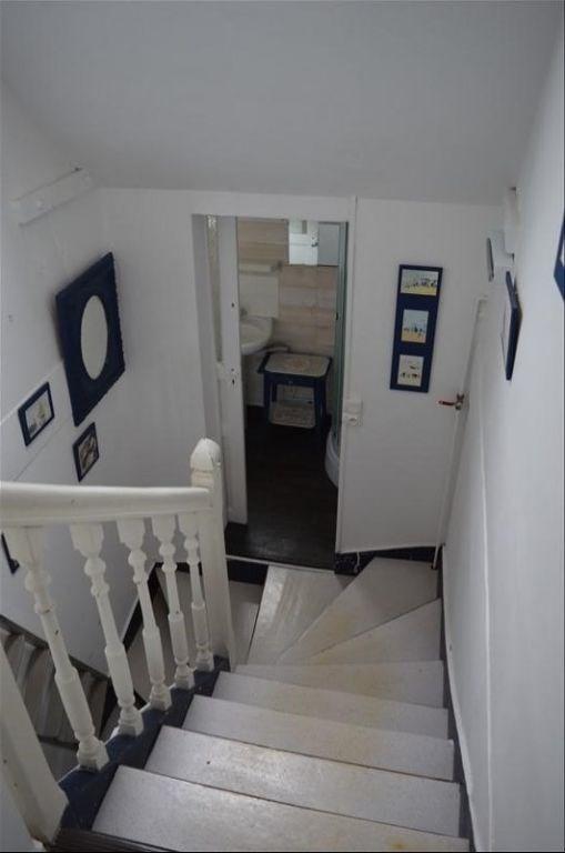 Investimento apartamento Benodet 166950€ - Fotografia 10