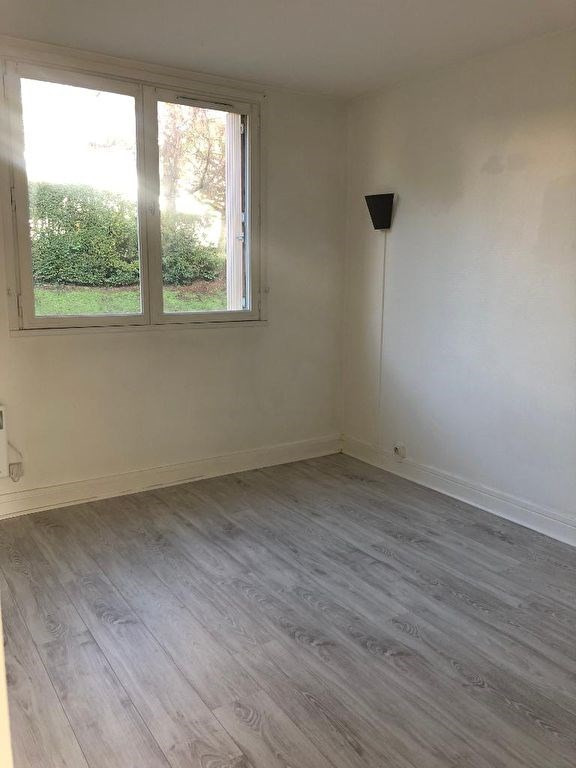 Location appartement Epinay sur orge 910€ CC - Photo 4