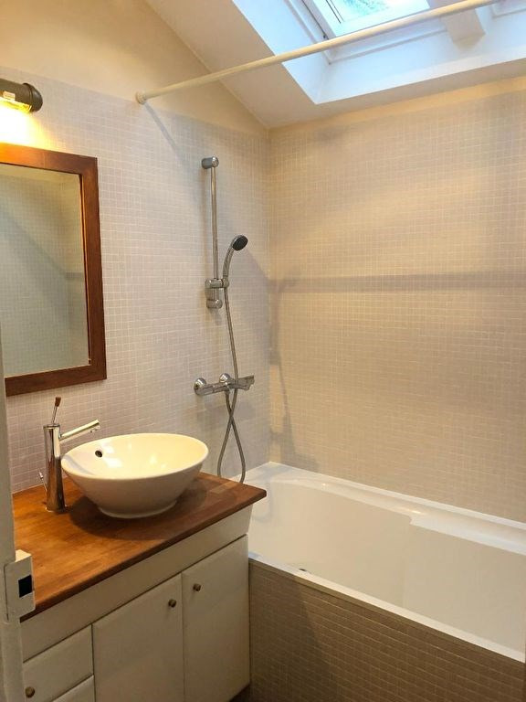 Rental apartment Saint germain en laye 2 310€ CC - Picture 10