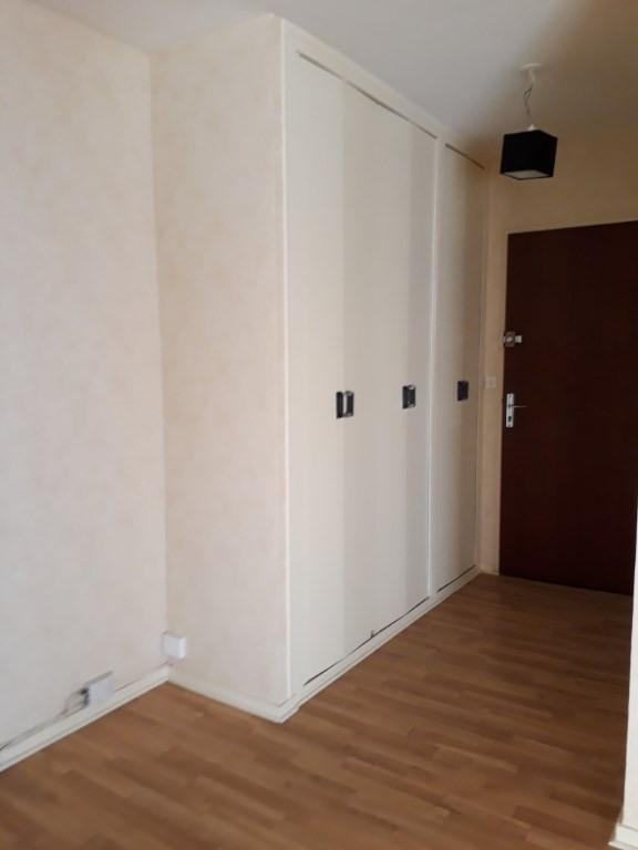 Location appartement Limoges 580€ CC - Photo 3
