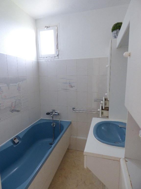 Sale apartment Chilly mazarin 189000€ - Picture 6