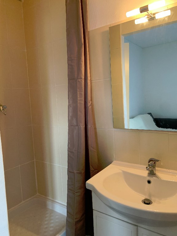 Rental apartment Villeneuve saint georges 560€ CC - Picture 5