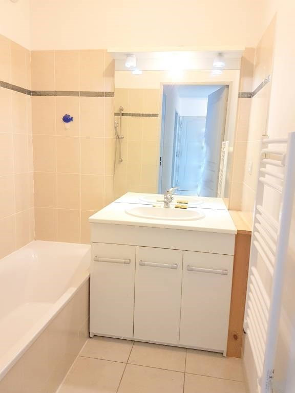 Location appartement Avignon 910€ CC - Photo 5