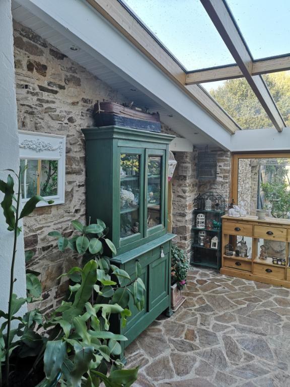 Vente de prestige maison / villa Nantes 609000€ - Photo 4