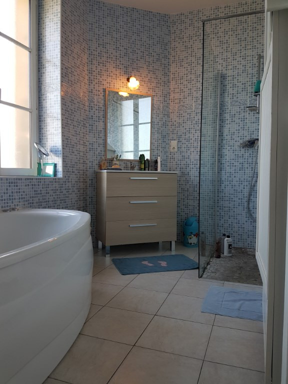 Vendita casa Soissons 498000€ - Fotografia 9