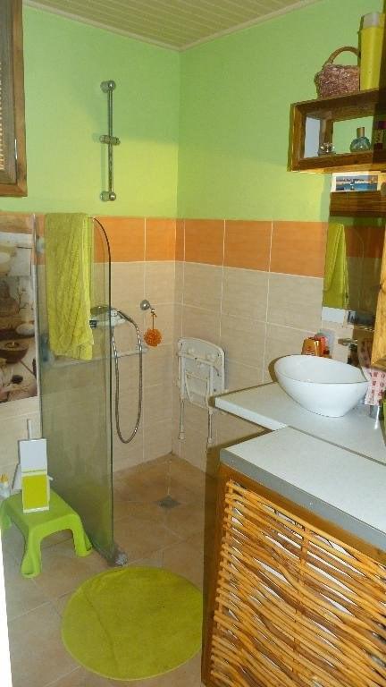 Sale apartment Les trois ilets 147150€ - Picture 3