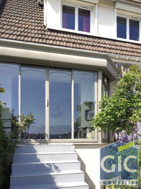 Vente maison / villa Caen 259000€ - Photo 9
