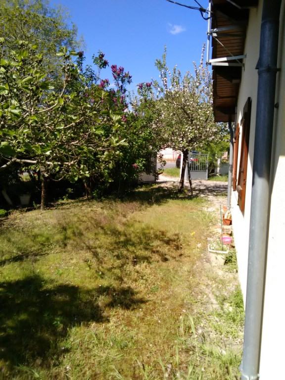 Vente maison / villa La brede 199000€ - Photo 3
