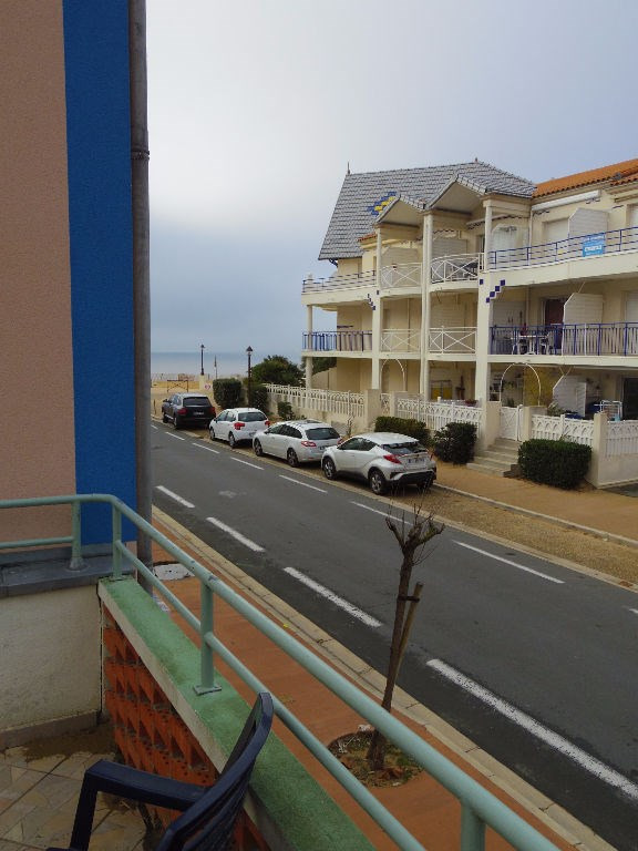 Sale house / villa Chatelaillon plage 474 750€ - Picture 2