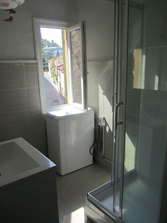 Location appartement Nice 470€ CC - Photo 4