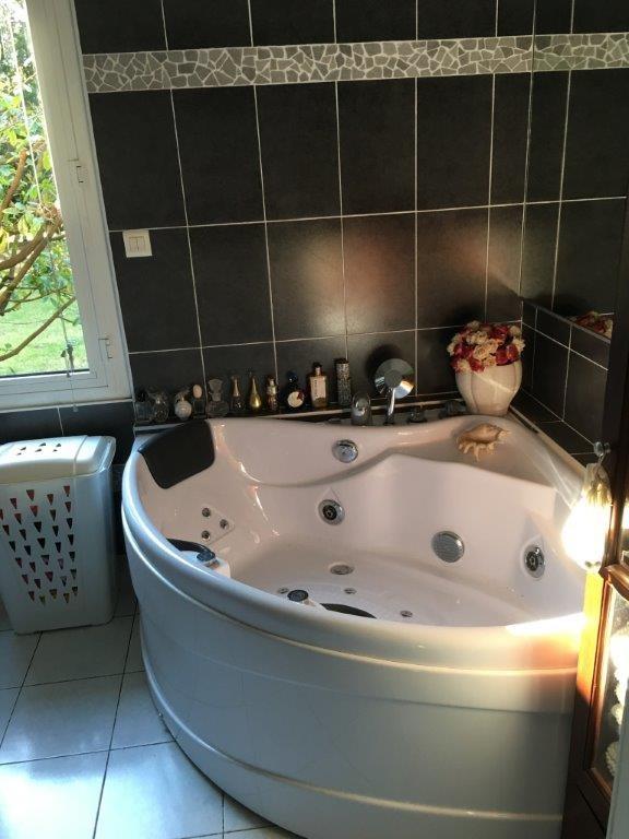 Vente de prestige maison / villa Pornichet 685080€ - Photo 7