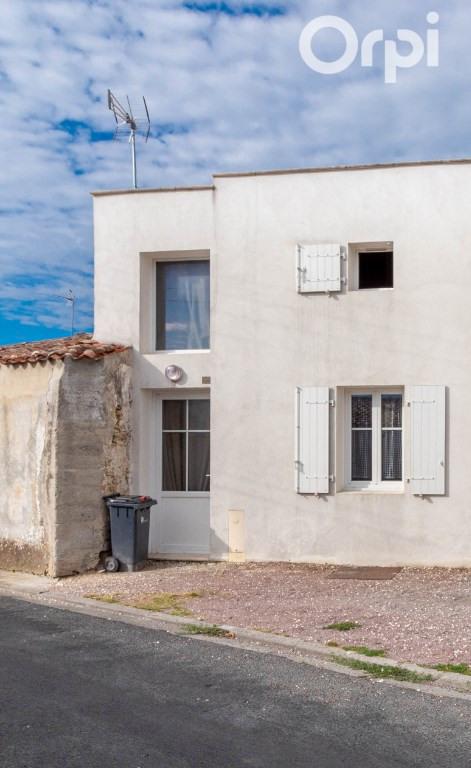 Vente maison / villa Marennes 107400€ - Photo 8