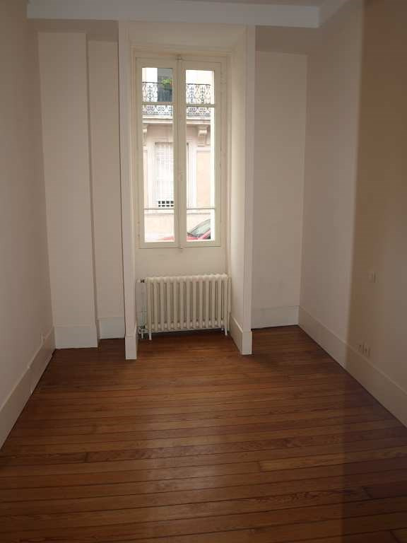 Location appartement Toulouse 1 198€ CC - Photo 5