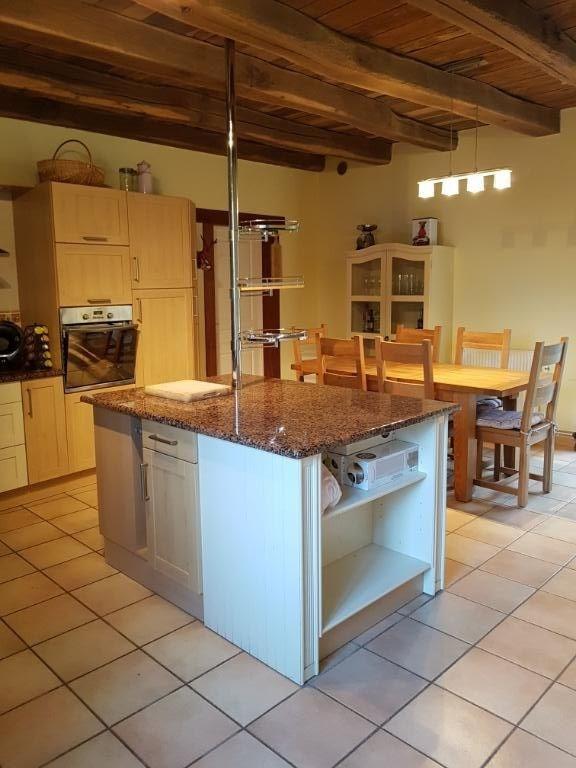 Vente de prestige maison / villa Dol de bretagne 588500€ - Photo 2