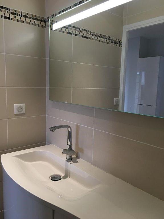 Alquiler  apartamento Toulouse 1075€ CC - Fotografía 6