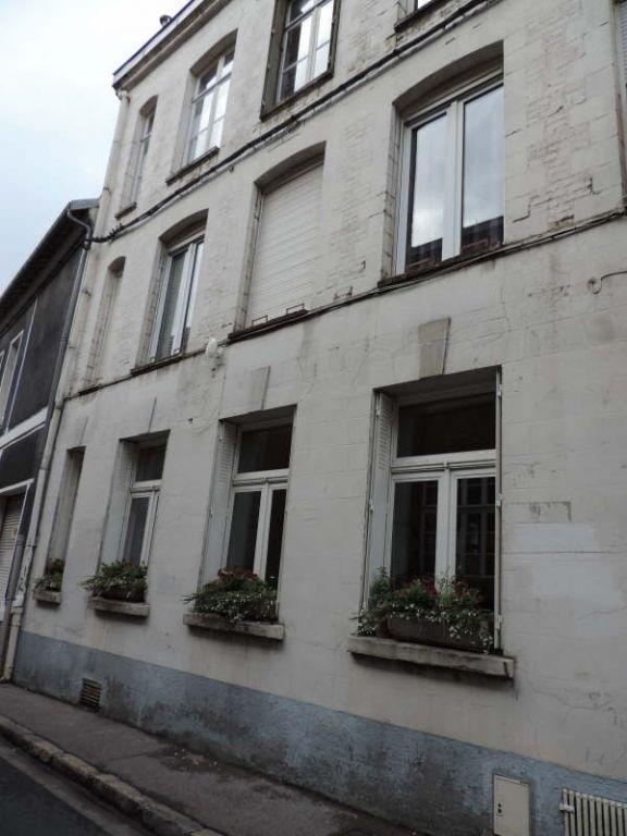 Vente appartement Arras 126000€ - Photo 2