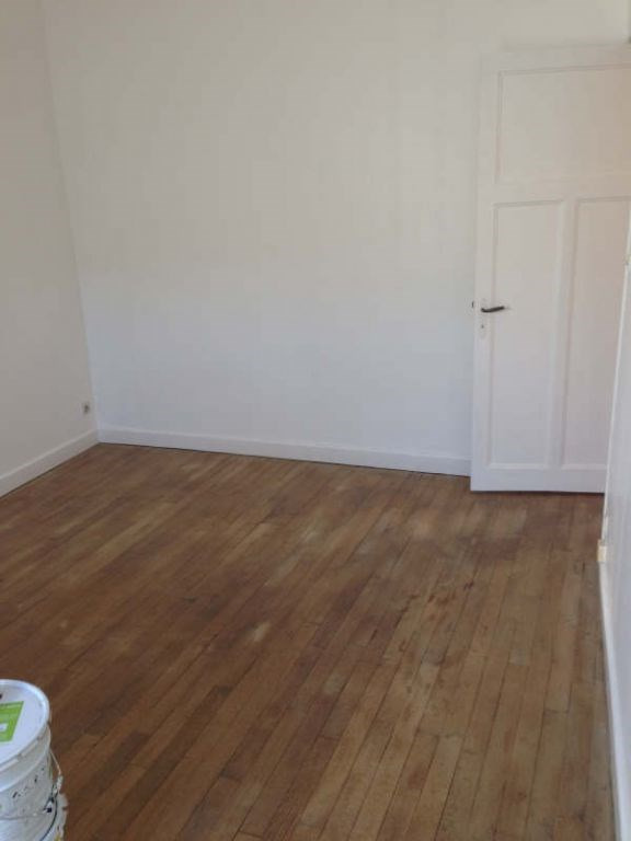Location appartement Poitiers 550€ CC - Photo 5