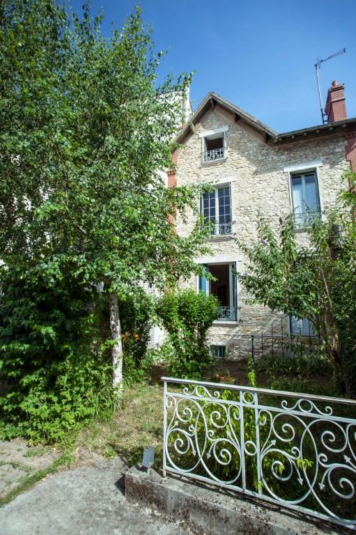 Vente maison / villa Melun 337700€ - Photo 1