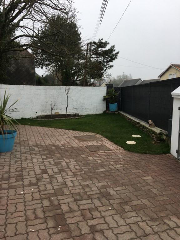Sale house / villa La baule escoublac 305950€ - Picture 3