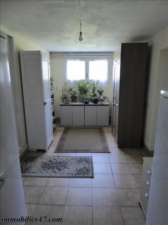 Vente maison / villa Granges sur lot 179900€ - Photo 15