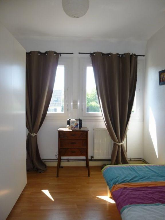 Location maison / villa Bretteville sur odon 850€ CC - Photo 13