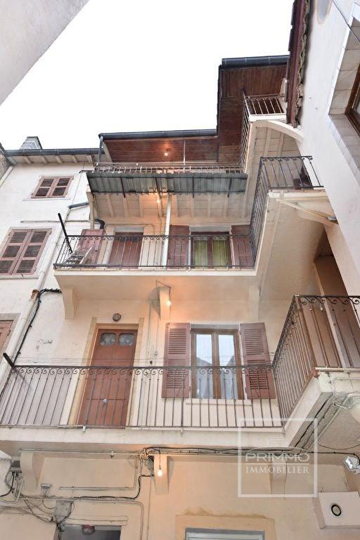 Vente immeuble Villefranche sur saone 650000€ - Photo 2