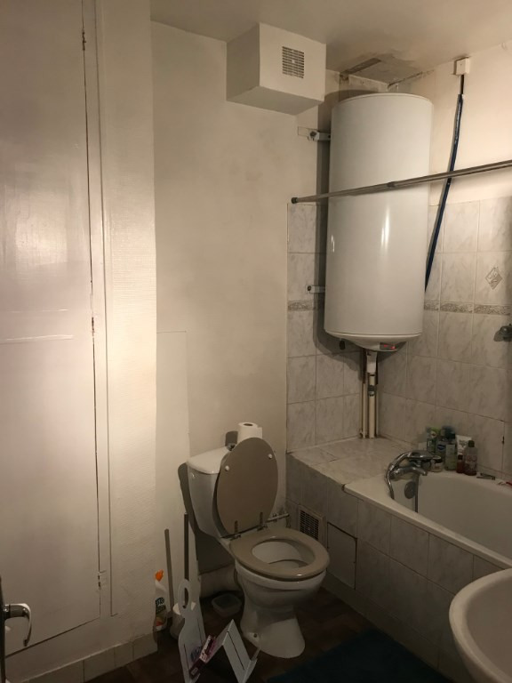 Location appartement La ferte alais 1 025€ CC - Photo 10
