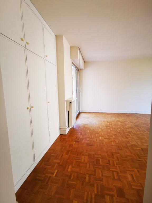 Vente appartement Marly le roi 255 000€ - Photo 3