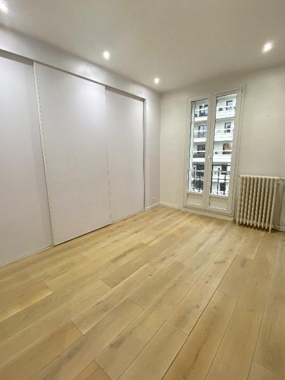 Location appartement Levallois 3900€ CC - Photo 7