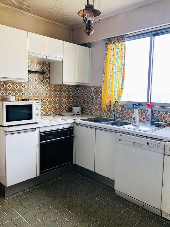 Vente appartement Asnieres sur seine 399000€ - Photo 6