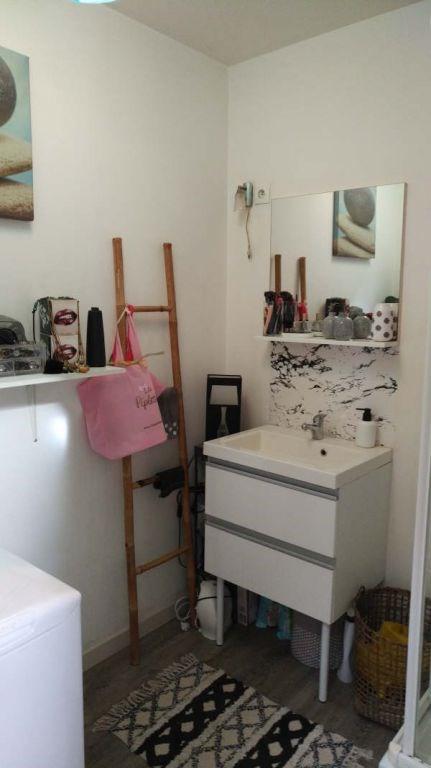 Verhuren  appartement Arras 590€ CC - Foto 9