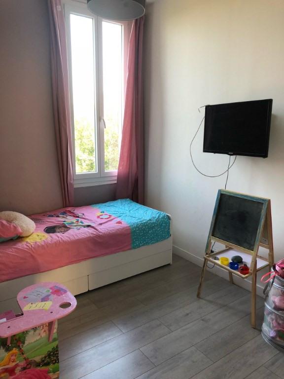Location appartement Marseille 700€ CC - Photo 3