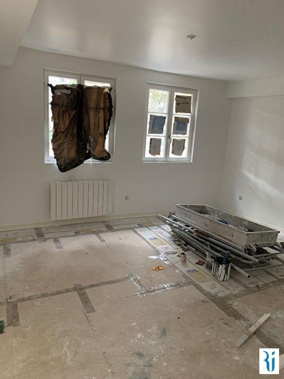 Sale apartment Rouen 141500€ - Picture 4