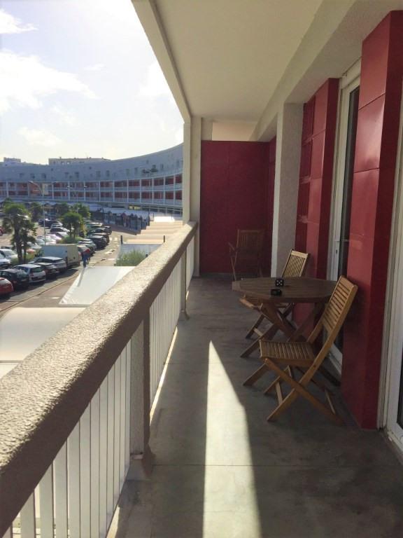 Vente appartement Royan 316500€ - Photo 2