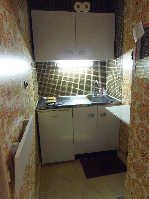 Sale apartment Saint georges de didonne 97200€ - Picture 3