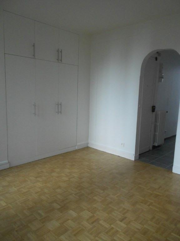 Location appartement Paris 7ème 941€ CC - Photo 3