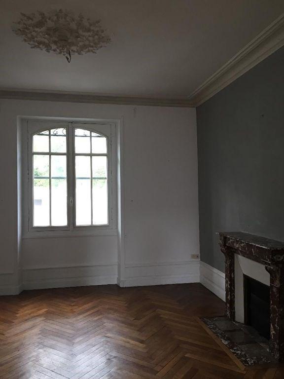 Vente de prestige maison / villa Nantes 682500€ - Photo 4