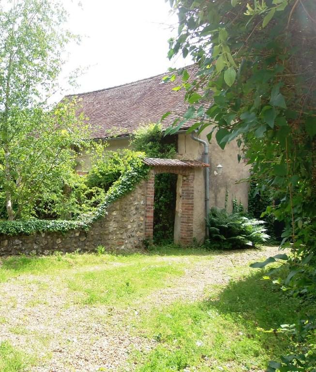 Vendita casa Maintenon 245000€ - Fotografia 4