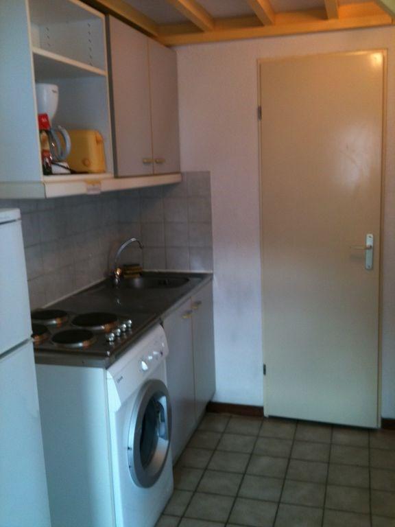 Sale house / villa Les mathes 164300€ - Picture 4