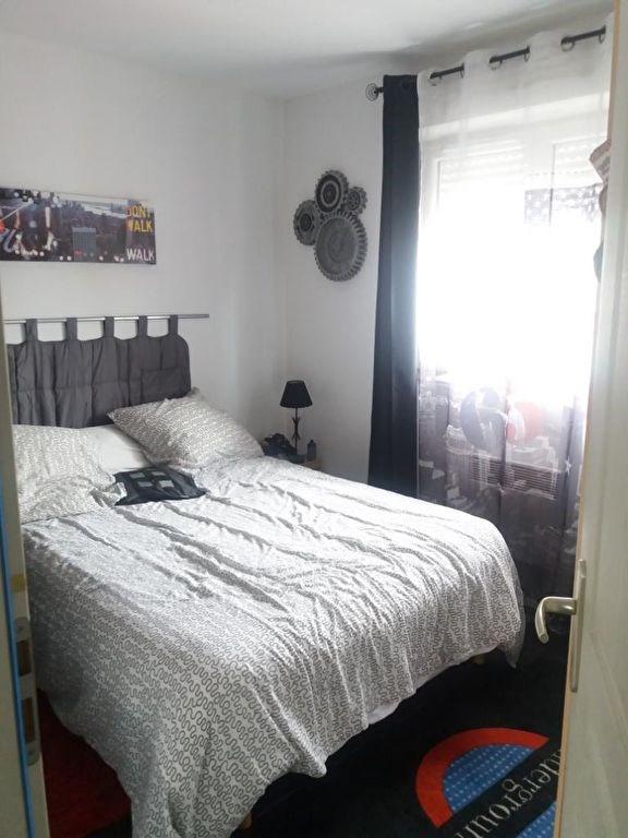 Vente maison / villa Biscarrosse 276000€ - Photo 4