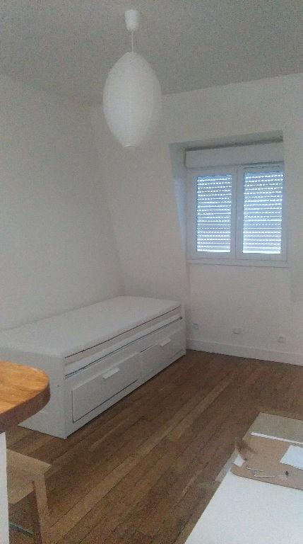 Location appartement Levallois perret 650€ CC - Photo 2