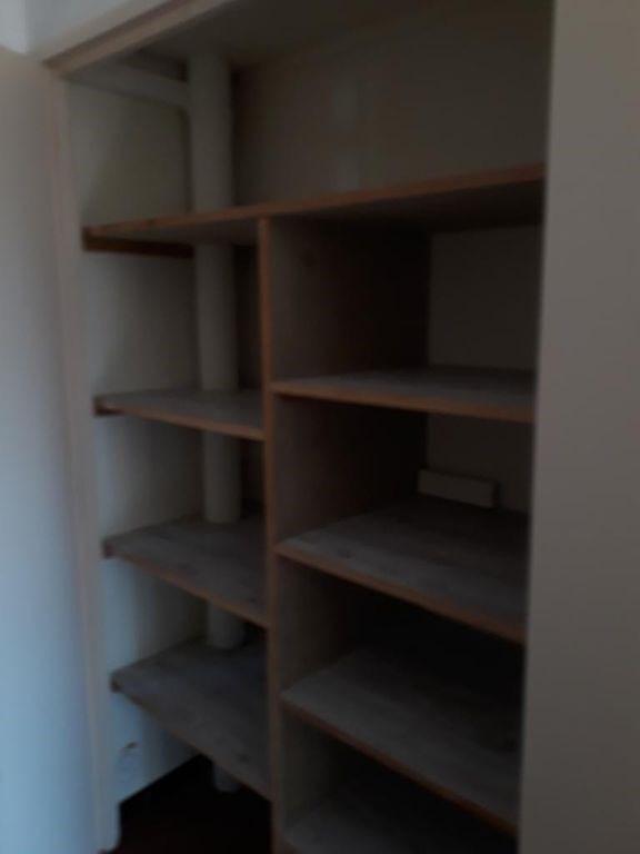 Sale apartment Biscarrosse 148000€ - Picture 6